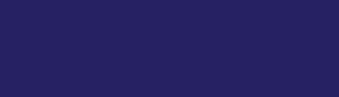 Chartered Accountants - BHP Homepage Banner Background Image