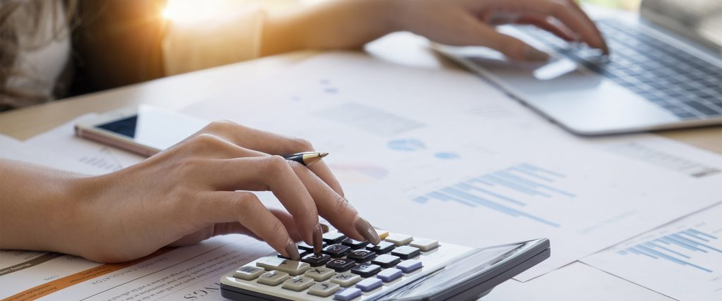 Bookkeeping, Payroll & Administration