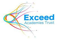 Exceed Academies Trust Logo