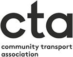 Community Transport Logo