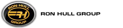 Ron Hull Group Logo
